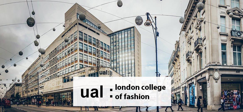 london-college