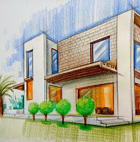 Mimarlık Kursu