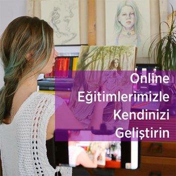 portfolyo-hazirlik-akademisi-online-egitim-1