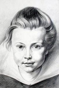 dijital illustrasyon çizim kursu