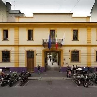 Institute-Europeo-di-Design