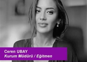 ceren-ubay-egitmen-mudur-sanatci-01