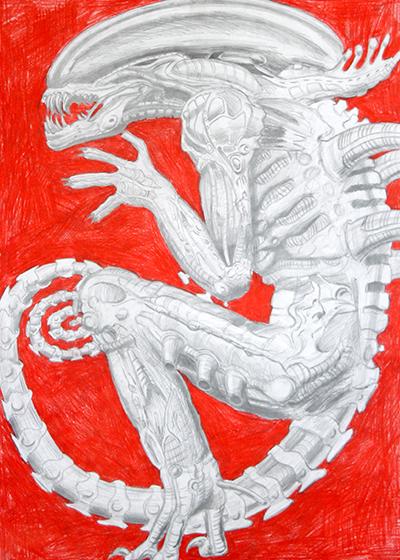 portfolyo-hazirlik-akademisi-animation-12