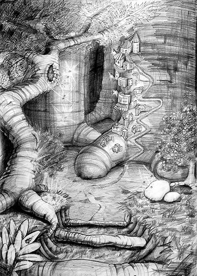 portfolyo-hazirlik-akademisi-animation-15