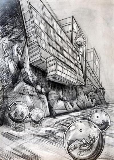 portfolyo-hazirlik-akademisi-animation-19