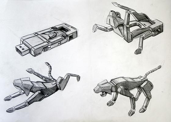 portfolyo-hazirlik-akademisi-animation-27
