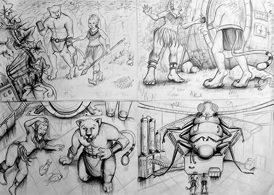 portfolyo-hazirlik-akademisi-animation-29