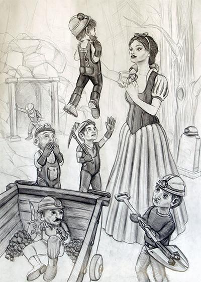 portfolyo-hazirlik-akademisi-animation-3
