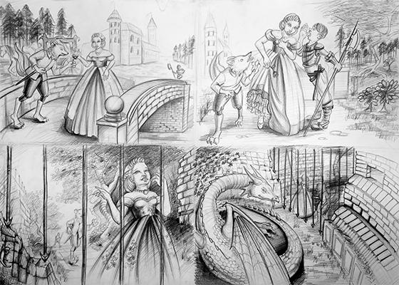 portfolyo-hazirlik-akademisi-animation-30