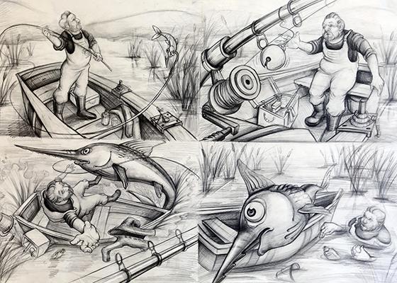 portfolyo-hazirlik-akademisi-animation-33