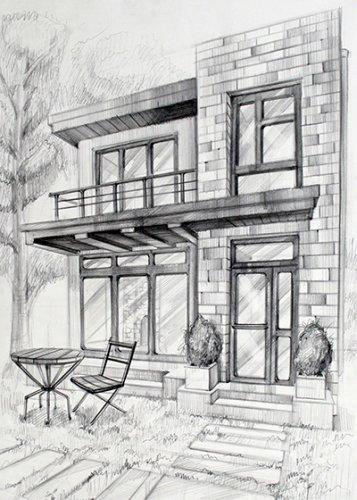 portfolyo-hazirlik-akademisi-architecture-1