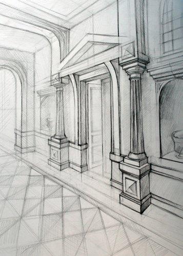 portfolyo-hazirlik-akademisi-architecture-2