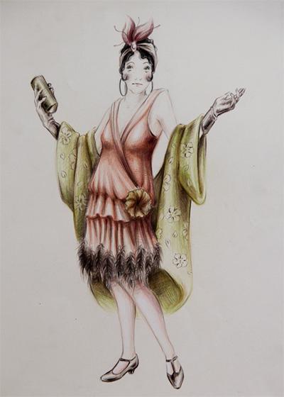 portfolyo-hazirlik-akademisi-costum-design-10