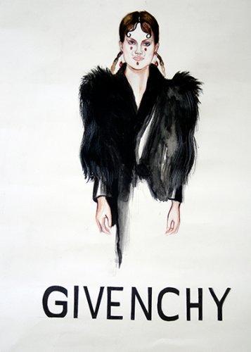 portfolyo-hazirlik-akademisi-fashion-design-1