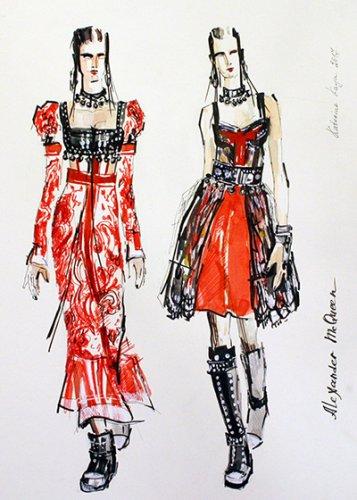 portfolyo-hazirlik-akademisi-fashion-design-10