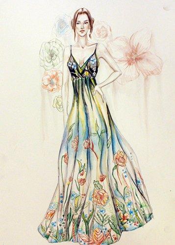 portfolyo-hazirlik-akademisi-fashion-design-11