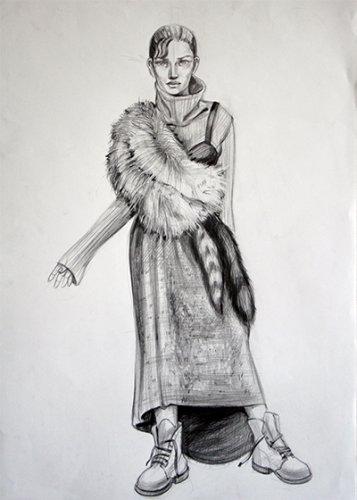 portfolyo-hazirlik-akademisi-fashion-design-13