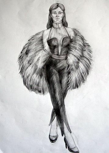 portfolyo-hazirlik-akademisi-fashion-design-14