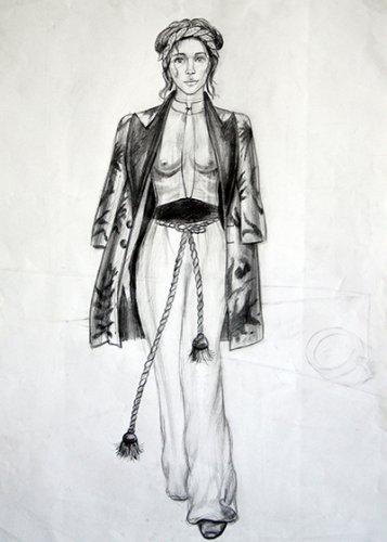 portfolyo-hazirlik-akademisi-fashion-design-15
