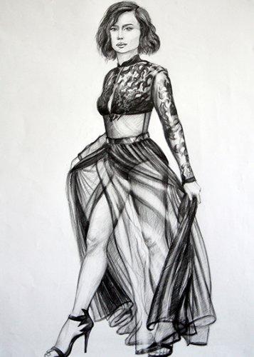 portfolyo-hazirlik-akademisi-fashion-design-16