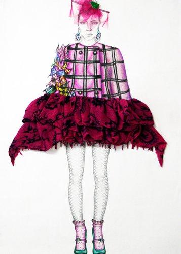 portfolyo-hazirlik-akademisi-fashion-design-18