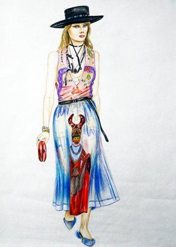 portfolyo-hazirlik-akademisi-fashion-design-19