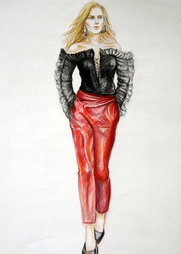 portfolyo-hazirlik-akademisi-fashion-design-2