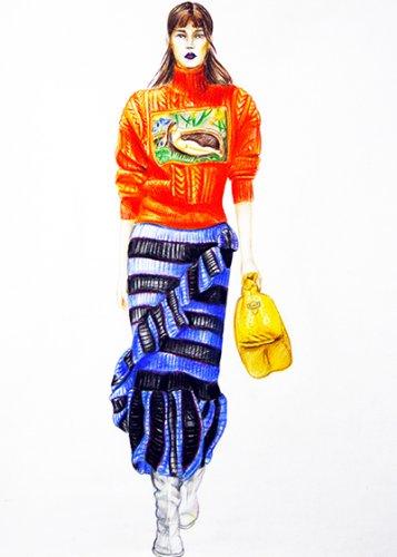 portfolyo-hazirlik-akademisi-fashion-design-20