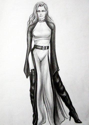portfolyo-hazirlik-akademisi-fashion-design-22