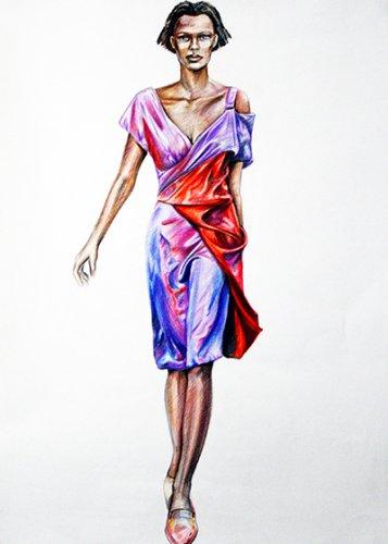 portfolyo-hazirlik-akademisi-fashion-design-23