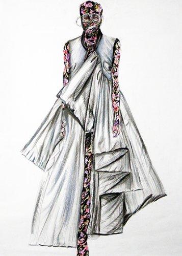 portfolyo-hazirlik-akademisi-fashion-design-24