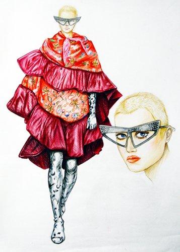 portfolyo-hazirlik-akademisi-fashion-design-25