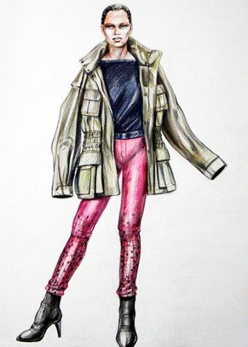 portfolyo-hazirlik-akademisi-fashion-design-26