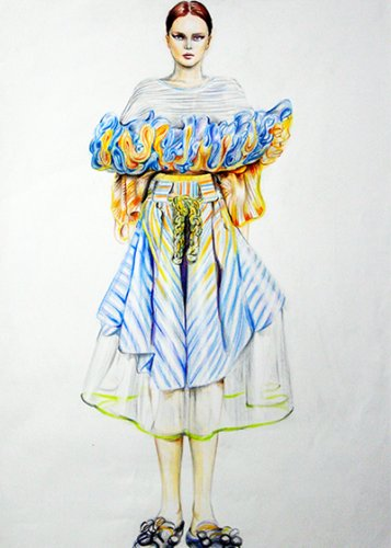 portfolyo-hazirlik-akademisi-fashion-design-28