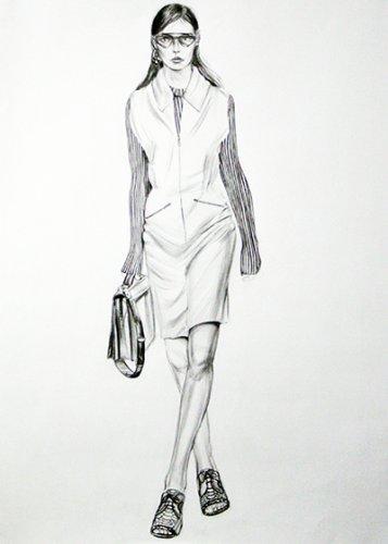 portfolyo-hazirlik-akademisi-fashion-design-29