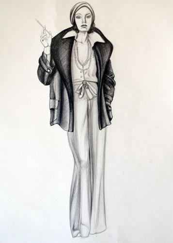 portfolyo-hazirlik-akademisi-fashion-design-3