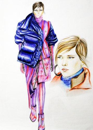 portfolyo-hazirlik-akademisi-fashion-design-30