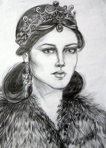 portfolyo-hazirlik-akademisi-fashion-design-31