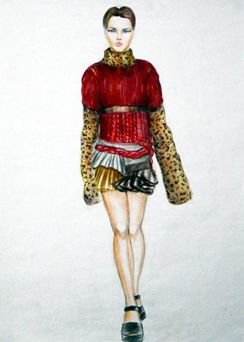 portfolyo-hazirlik-akademisi-fashion-design-32