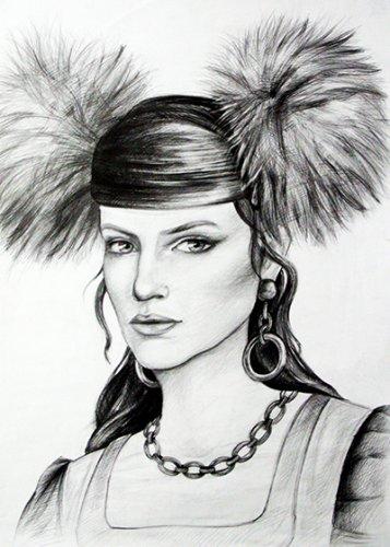 portfolyo-hazirlik-akademisi-fashion-design-33