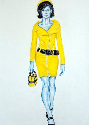 portfolyo-hazirlik-akademisi-fashion-design-34