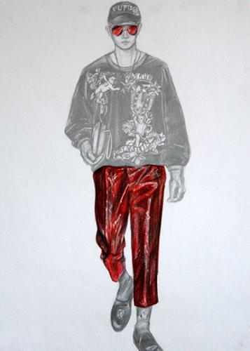 portfolyo-hazirlik-akademisi-fashion-design-35
