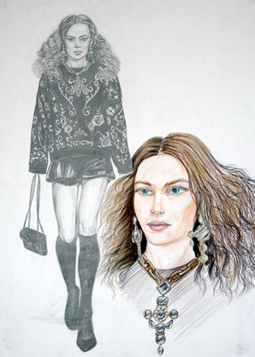 portfolyo-hazirlik-akademisi-fashion-design-36