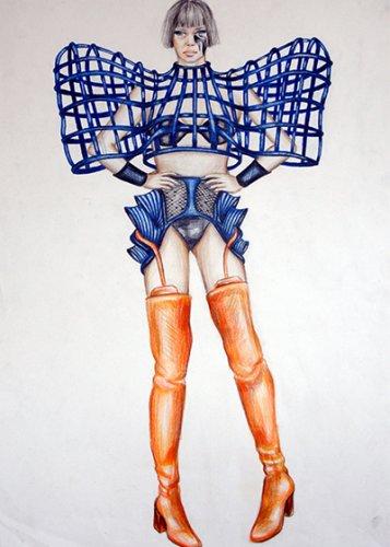 portfolyo-hazirlik-akademisi-fashion-design-37