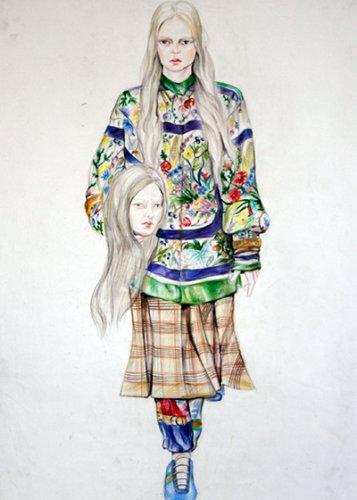 portfolyo-hazirlik-akademisi-fashion-design-38
