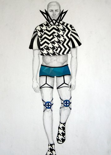 portfolyo-hazirlik-akademisi-fashion-design-39