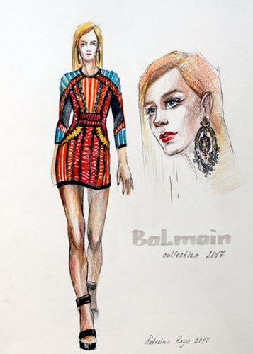 portfolyo-hazirlik-akademisi-fashion-design-4