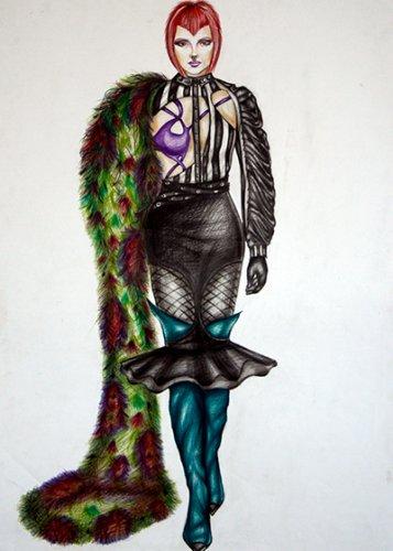 portfolyo-hazirlik-akademisi-fashion-design-40
