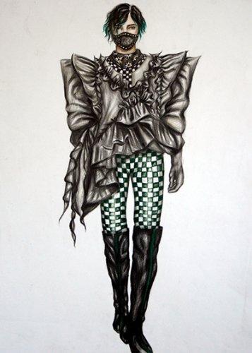 portfolyo-hazirlik-akademisi-fashion-design-42