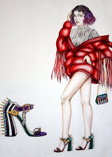 portfolyo-hazirlik-akademisi-fashion-design-43